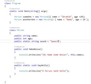 Fig1-Code